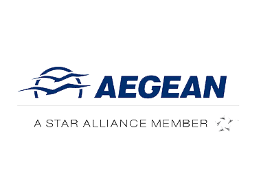 Partner Aegean Airlines